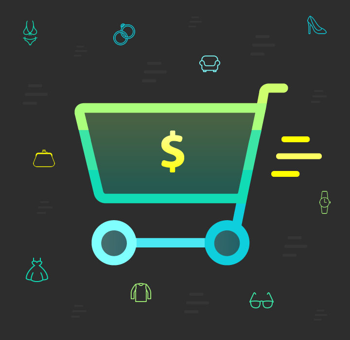 14 Tips on How To Maximize Ecommerce Sales